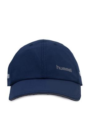 HUMMEL unisez Şapka  970098