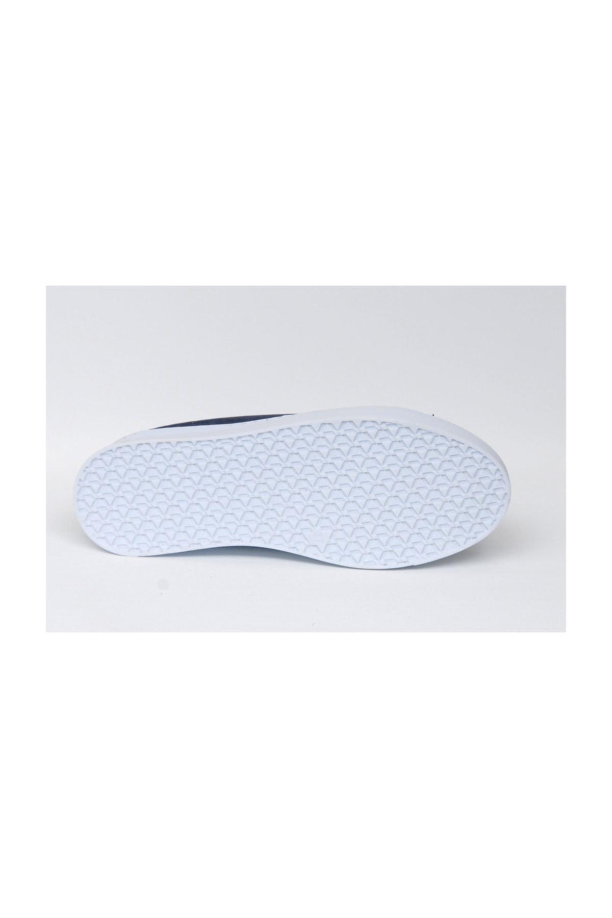 MİADORA Kadın Spor Ayakkabı 2