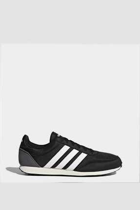 adidas Erkek Koşu & Antrenman Ayakkabısı - V Racer 2.0 - Bc0106