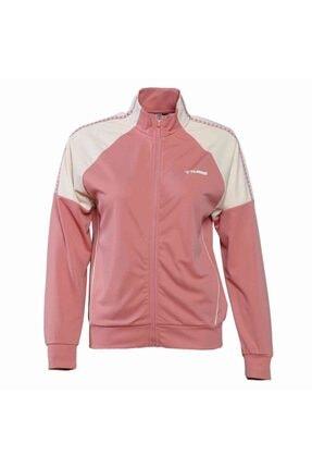 HUMMEL Hmlkabel Zip Jacket