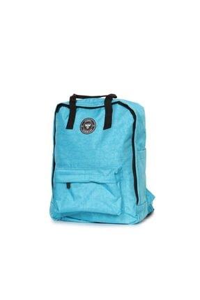 HUMMEL Hmlboxs M Colour Bag Pack