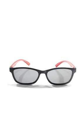 Osse Çocuk Güneş Gözlüğü OS1008-02