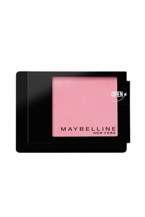 Maybelline New York Allık - Master Heat Affinitone 60 Cosmopolitan 3600531209728