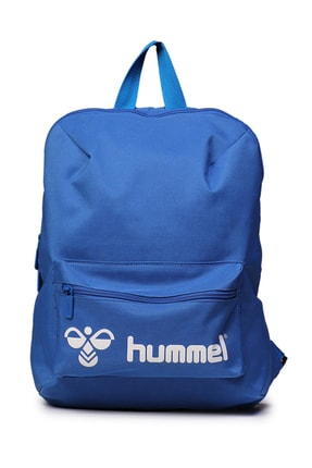 HUMMEL HMLYANN BAG PACK