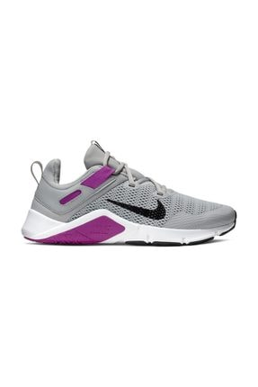 Nike Nıke Legend Essentıal Kadın Spor Ayakkabı cd0212-003