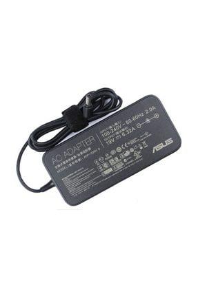 ASUS N550jk Notebook Adaptörü