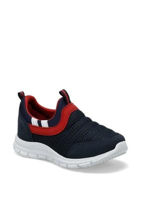 I COOL BEN Lacivert Erkek Çocuk Slip On Ayakkabı 100517265