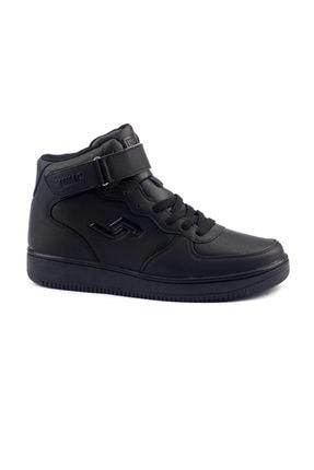 Jump Siyah Erkek Spor Ayakkabı 17A00866