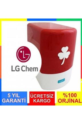 LG Ravent Su Arıtma Cihazları