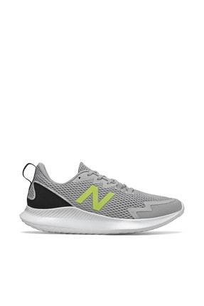New Balance Koşu & Antrenman Ayakkabısı - MRYVLLC1