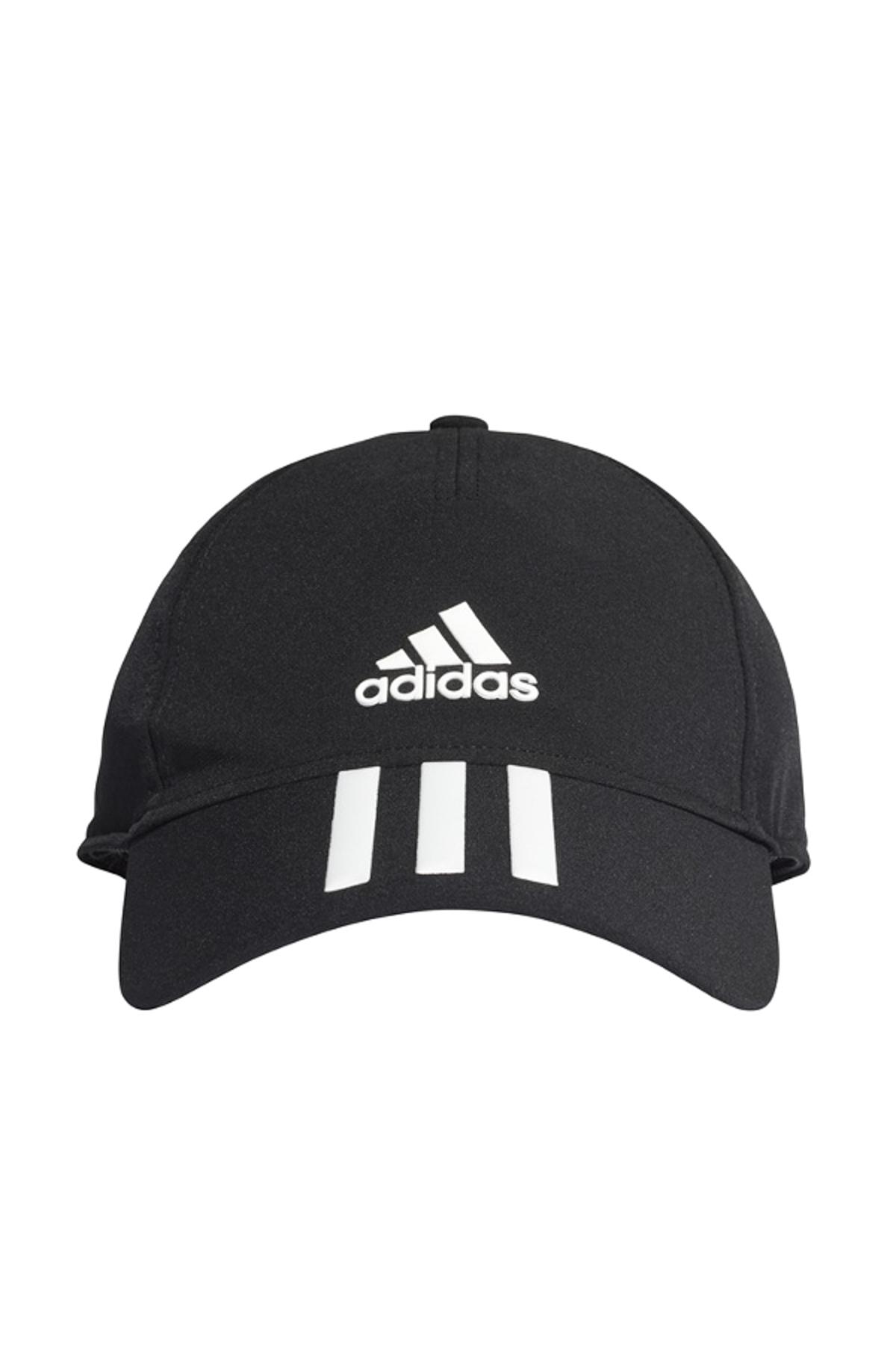 adidas Unisex Şapka Bb C 3S 4A A.R. 1