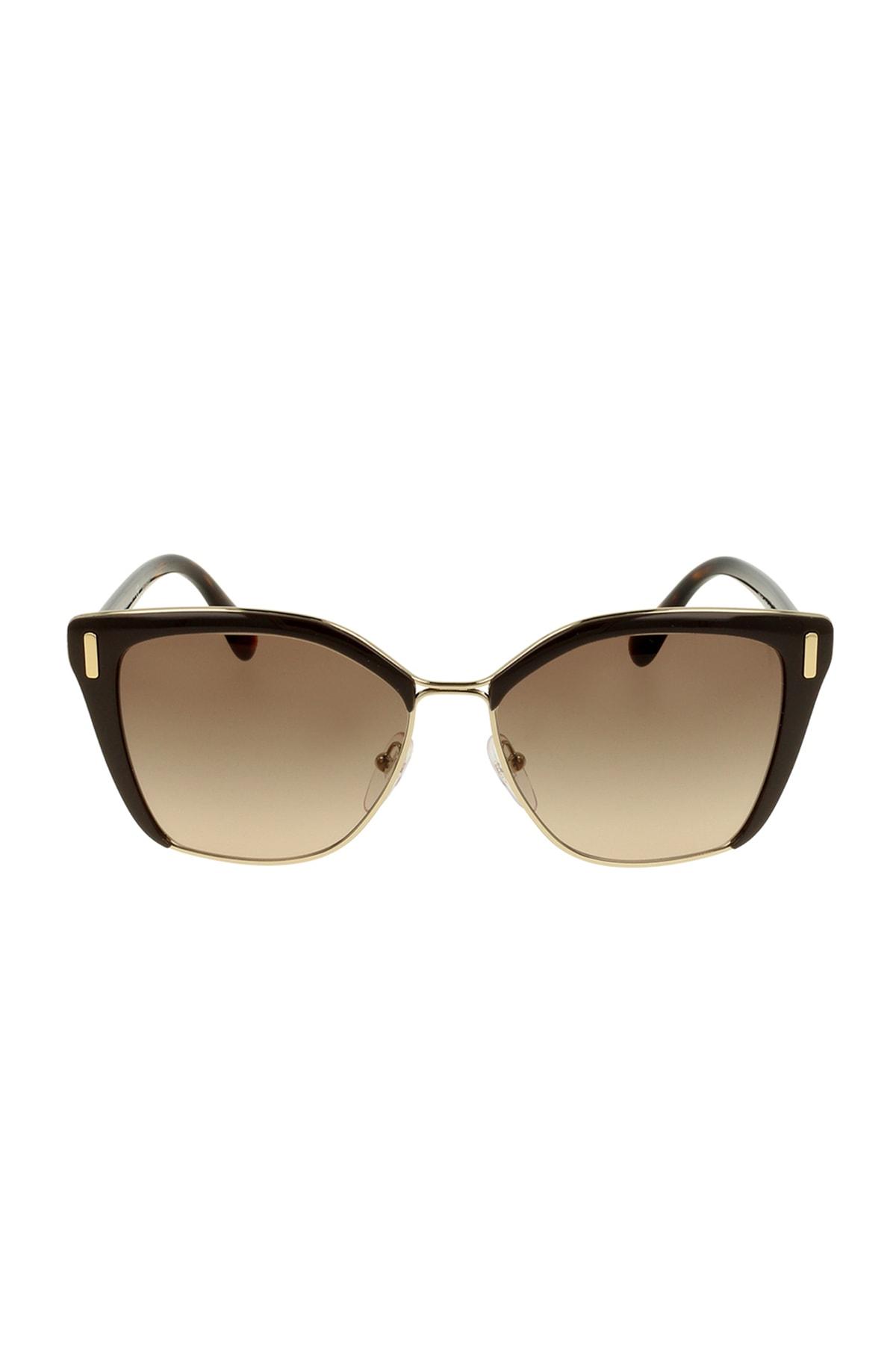 Prada Kadın Güneş Gözlüğü PR 56TS-DHO3D057 1
