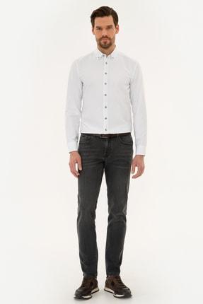 Pierre Cardin Erkek Jeans G021GL080.000.991040
