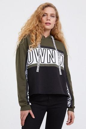 Loft Kadın Sweatshirt LF2023324