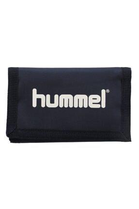 HUMMEL David Wallet Ss16