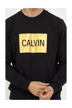 Calvin Klein Calvın Kleın Trıko