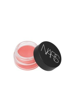 Nars Air Darling Mat Allık
