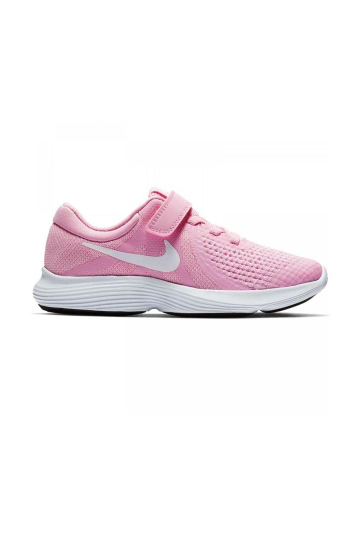 Nike Kids Çocuk Revolutıon  Spor Ayakkabı 1