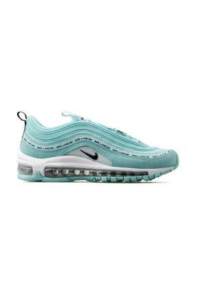 """Nike Aır Max 97 (gs) """"have A Nıke Day"""" Spor Ayakkabı 923288-300"""