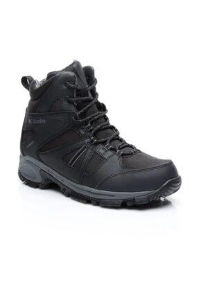 Columbia Telluron™ Omnı-Heat™ Outdoor Ayakkabısı Bm2807-010