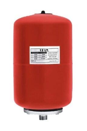 HEX 12 Lt (litre) Hidrofor Genleşme Tankı Ayaksız