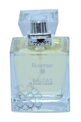 Rosense Baldas Edp 50 ml Erkek Parfüm 8693347001650