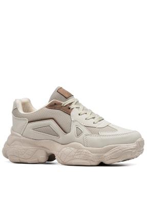 ICELAKE Kadın Sneaker Ybm-s997