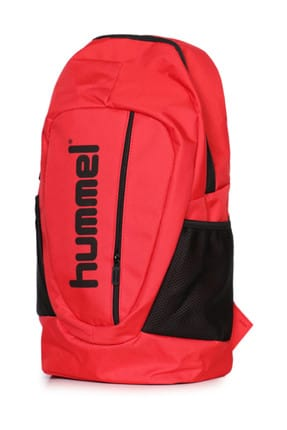 HUMMEL Unisex Sırt Çantası Hmlcaley Bag Pack