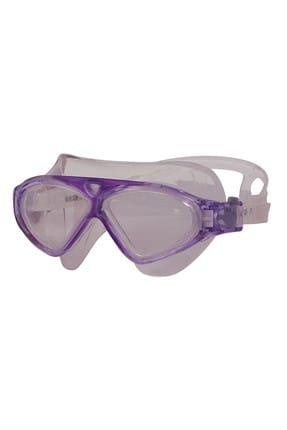 UHLSPORT Unisex Yüzücü Gözlüğü -  - 12.20.005.001.036.002