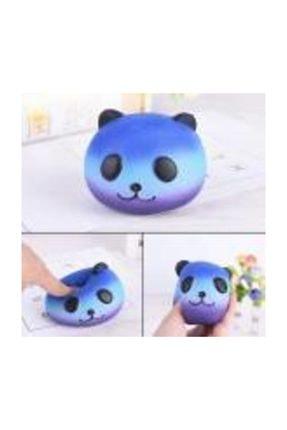 Squishy Panda Sukuşi Sık Bırak 2020 Yeni Sukuşi Oyuncak