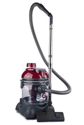 Arnica Hydra Rain Plus 2400W Su Filtreli Halı Yıkama Makinesi