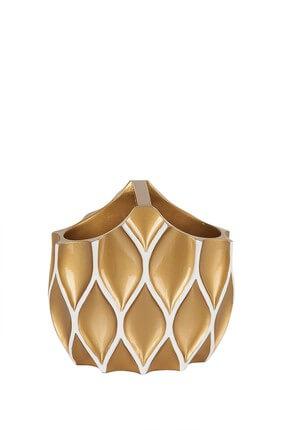 Prima Nova Henry Gold Diş Fırçalık