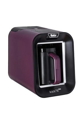 Fakir Kaave Uno Pro Violet Türk Kahve Makinesi