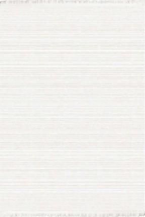 İpek SalonHalı 200X300 Sardes 6113