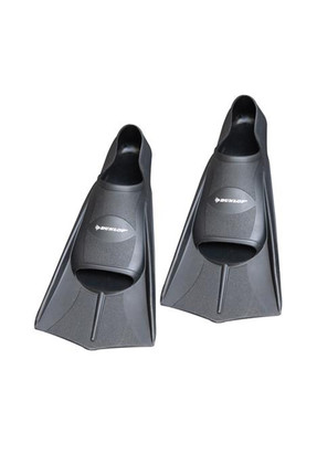 DUNLOP Palet Havuz Silikon 41-42 - DNZPLTDNP005