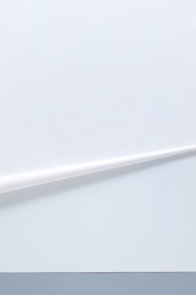 Funbou Sticker kağıt, beyaz / 20 adet