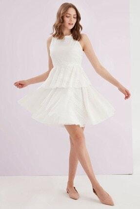 Journey Kadın Elbise