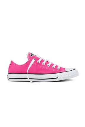 converse Kadın  Chuck Taylor All Star Sneaker Ayakkabı 170157c-672