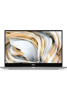 Dell Xps 9305-uts11wp165n I7-1165g7 16g 512g Ssd 13.3 4k Ultra Hd Touch Wın10 Pro