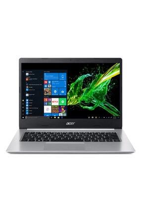 "ACER A514-53-312s Intel Core I3-1005g1 8 Gb 256 Gb Ssd 14"" Fhd Windows 10 Home Nx.hupey.001"