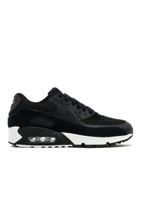 Nike Air Max 90 Essential 537384-077 Erkek Spor Ayakkabı