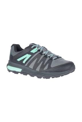 Merrell Zıon Fst Waterproof Kadın Outdoor Ayakkabı