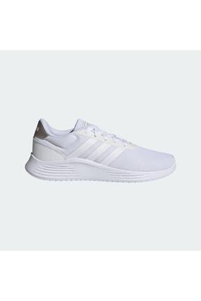 adidas Kadın Beyaz Spor Ayakkabı Fz0384