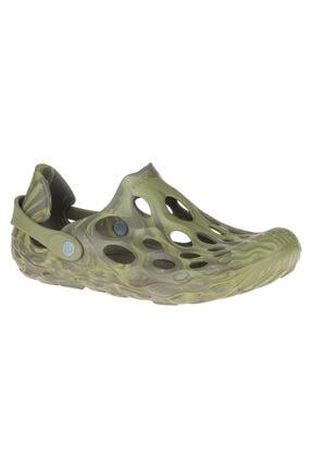 Merrell Spor Sandalet