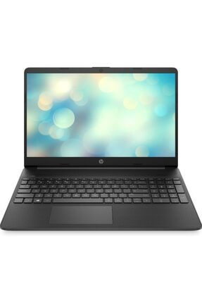HP 15s-fq2027nt 2n2m8ea I5-1135g7 8gb Ram 512gb Ssd 15.6 Inc Fhd