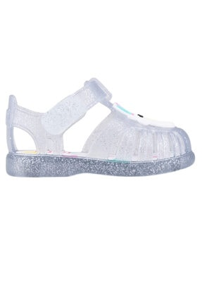 IGOR S10279 Tobby Unicornia Çocuk Sandalet