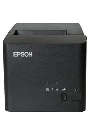 EPSON Tm-t20x-051 Termal Fiş Yazıcı ( Yetkili Servis Ve Bayii Den Kargo)
