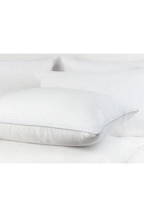 Madame Coco Antistress Yastık - Beyaz
