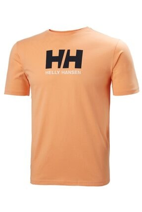 Helly Hansen Hh Hh Logo T-shırt