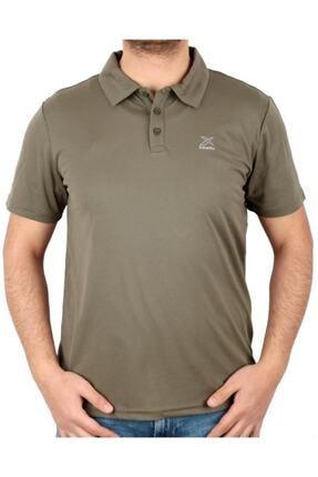 Kinetix Erkek Polo Yaka T Shirt 100583093